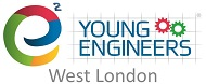 Young Engineers – West London